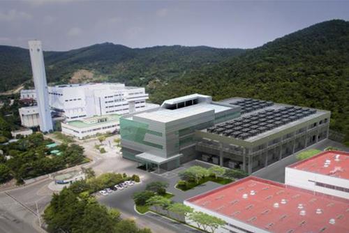 В РК растёт объём выработки водородной энергии