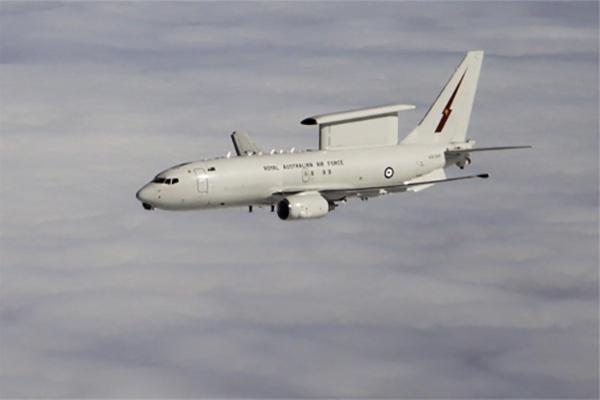 Không quân Hàn-Mỹ tập trận chung trong hai tuần