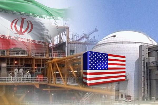 Estados Unidos elimina las exenciones a la importación de crudo iraní