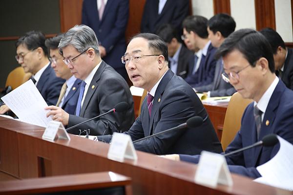 1 600 milliards de wons seront injectés dans Asiana Airlines