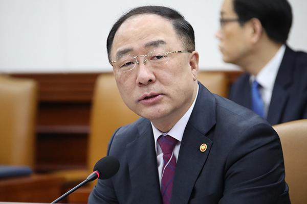 Kreditor Sediakan 1,6 Triliun Won Bantuan Dana bagi Asiana Airlines