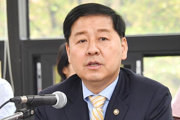 """정부, 1분기까지 재정 32.3% 집행…""""지자체 추경 신속추진해야"""""""