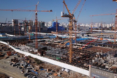 新型コロナで「生産・消費・投資」ともに減少