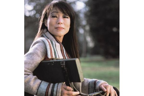 Chin Un-suk wird Residenz-Komponistin von NDR Elbphilharmonie Orchester