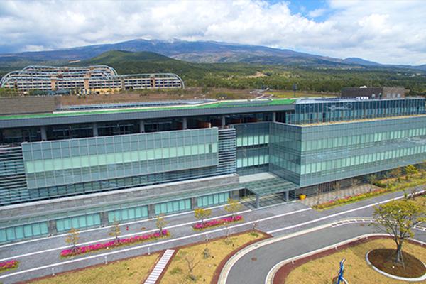 济州第一家盈利性医院放弃经营