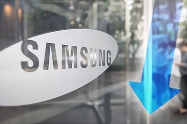 Samsung Electronics делится технологиями