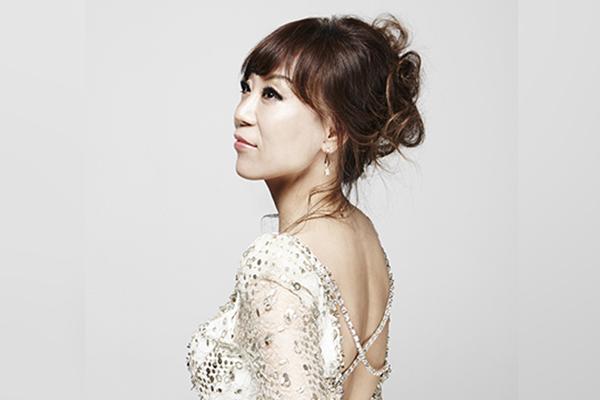 Nữ ca sĩ Opera lừng danh Hàn Quốc nhận Huân chương chiến công và phong tước của Ý