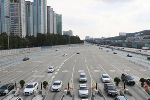 Протяжённость автодорог в РК превысила 110 тыс км