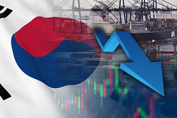 Chính phủ nhận định xuất khẩu, đầu tư vẫn tiếp tục