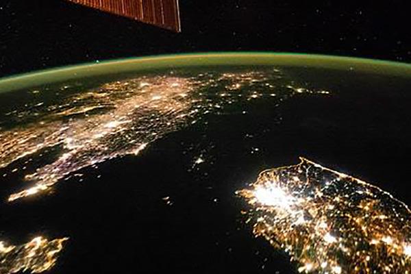 Corea del Norte posee un PIB per cápita estimado de 1.400 dólares