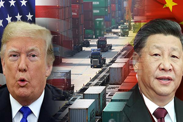 Le conflit commercial entre Washington et Pékin aura un impact limité sur l'économie réelle sud-coréenne