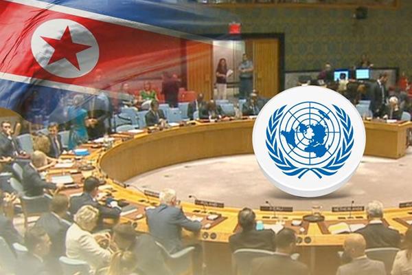 Các tổ chức quốc tế tích cực triển khai hoạt động viện trợ cho Bắc Triều Tiên