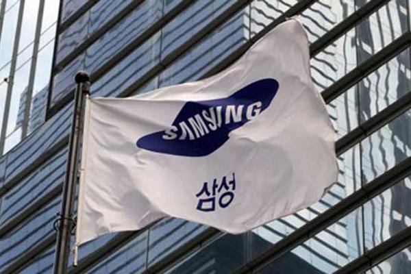 Samsung Electronics увеличила инвестиции в научные исследования