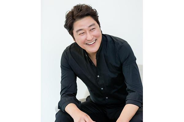 Diễn viên Hàn Quốc được nhận giải tại liên hoan phim quốc tế Thụy Sĩ