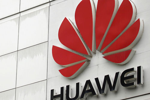 Concerns Growing US' Huawei Ban Could Put Pressure on S. Korean Firms