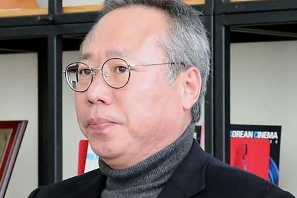"""Ra mắt """"Tổ chức điện ảnh Hàn-ASEAN"""" vào tháng 11"""