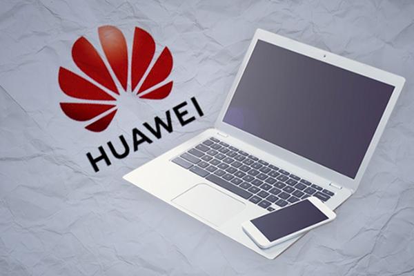 Bloomberg: Санкции США против Huawei - угроза для оживления отрасли полупроводников РК