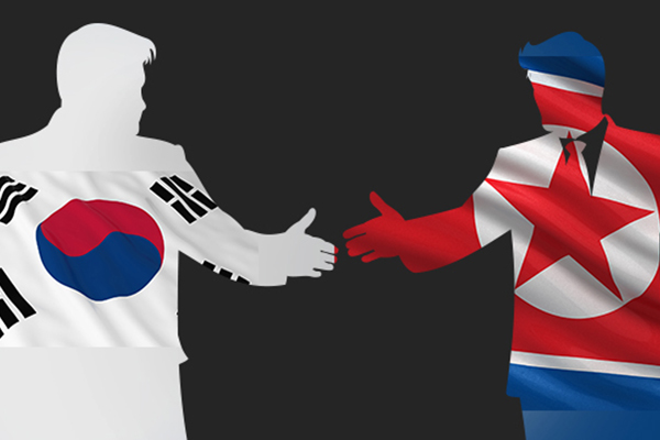 韩国民间团体23日起相继与北韩接触
