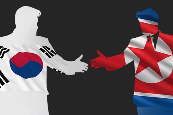 S. Korean Civic Groups to Contact N. Korean Counterparts in China