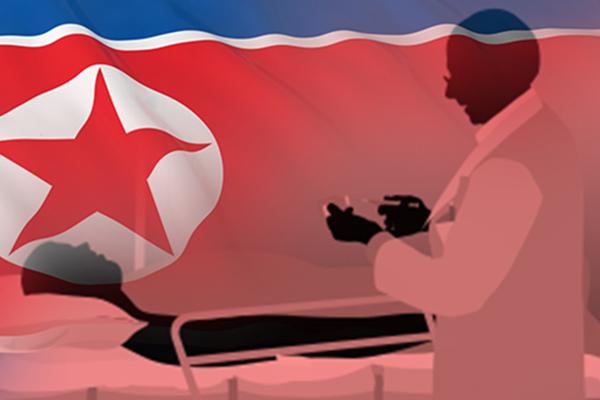 Norwegia Sumbang 430 Ribu Dolar Amerika untuk Proyek Kesehatan Korea Utara