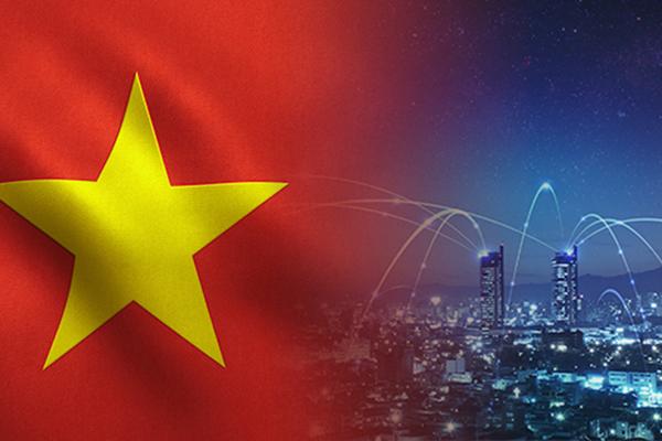 Правительство РК поддерживает выход компаний занятых в сфере информационно-коммуникационных технологий на рынок Вьетнама