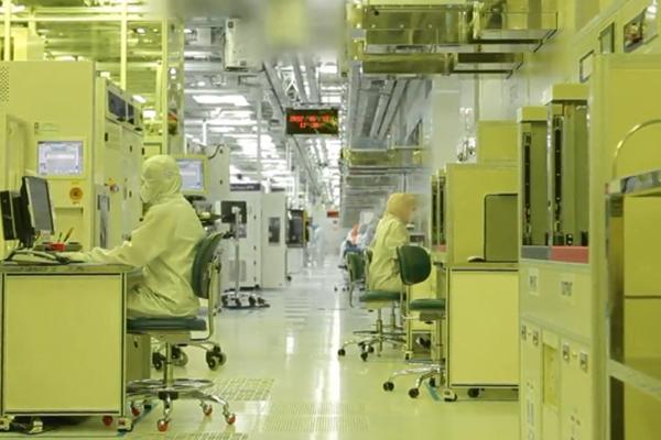 Travailler dans une usine de semi-conducteurs augmente le risque de leucémie