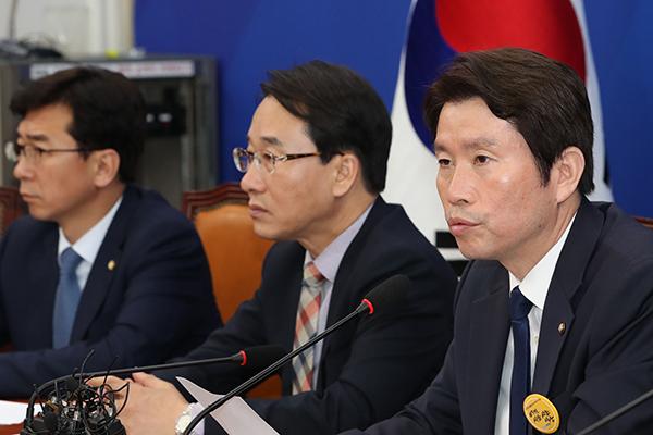 Правительство РК планирует принять часть основных конвенций МОТ