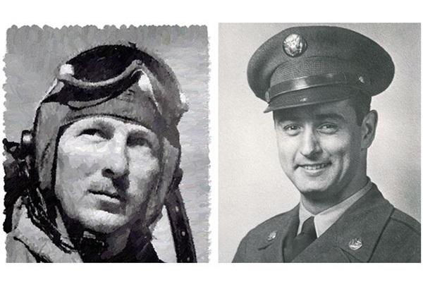 American Families of Korean War Dead to Visit S. Korea