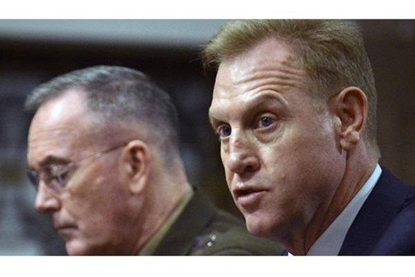 Kommissarischer US-Verteidigungsminister besucht nächste Woche Südkorea und Japan