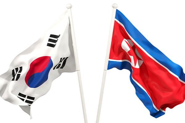 北 선전매체, 일제히 '남북 공조 우선' 강조
