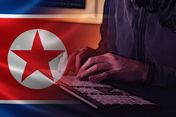 American Handed 11 Yrs for Laundering Money for N. Korean Hacking Group