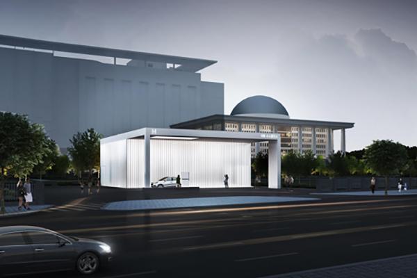 2025年までに水素ステーション450か所設置へ 支援チームが発足 環境部
