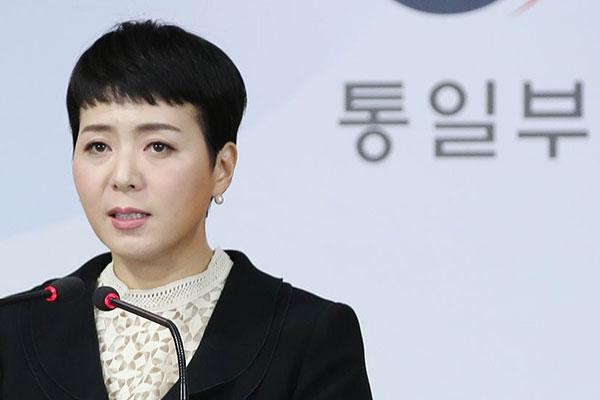 Сеул готов сотрудничать с Пхеньяном в борьбе с африканской чумой свиней