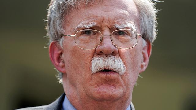 Джон Болтон: Третий американо-северокорейский саммит вполне возможен