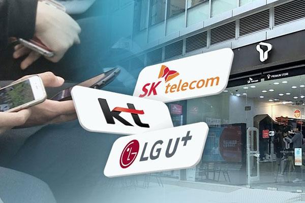 韓国、5G加入者が100万人突破 商用化から69日で