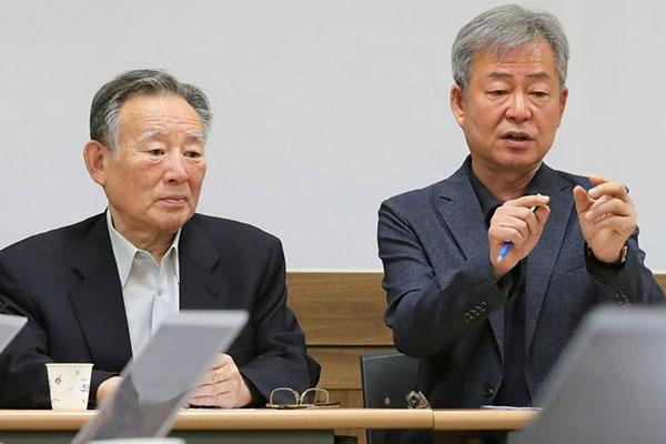 КНДР отказалась от проведения совместного с Югом мероприятия по случаю 19-й годовщины декларации от 15 июня