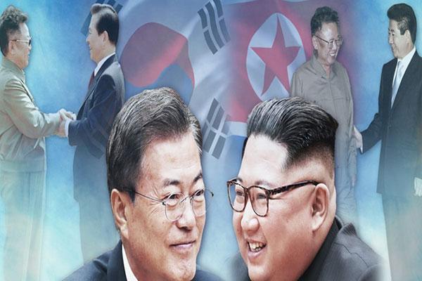 """북한 매체, 6·15공동선언 19주년 앞두고 """"화해 분위기 조성해야"""""""