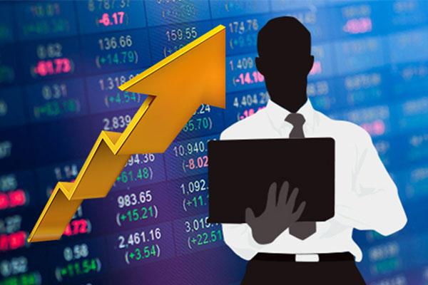 قيمة الاستثمارات الكورية المباشرة في الخارج تسجل أعلى مستوياتها