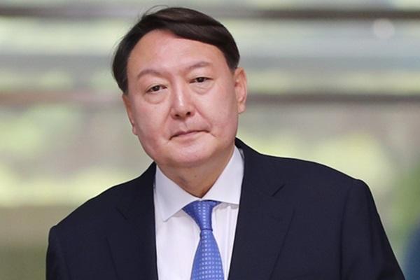 الرئيس الكوري مون جيه إين يعين مدعيا عاما جديدا