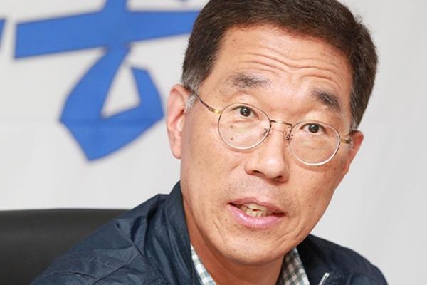 韩国劳动组合总联盟委员长:有必要延长退休年龄 应对老龄化