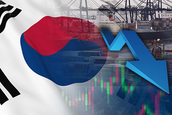 Goldman Sachs Lowers S. Korea's Growth Estimate for 2019 to 2.1%