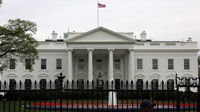 Mỹ phản ứng về chuyến thăm Bắc Triều Tiên của Chủ tịch Trung Quốc