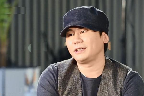Kepolisian Korsel Cek Fakta Tuduhan Yang Hyun-suk Fasilitasi Prostitusi