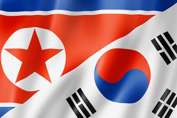 75 % de la population sud-coréenne pour la tenue du prochain sommet intercoréen