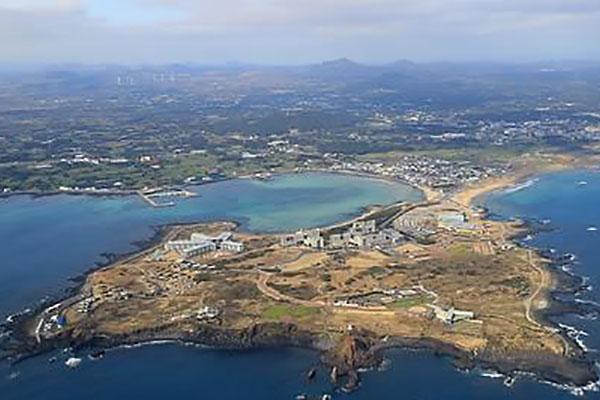 国土交通部 済州第2空港、2025年までに建設