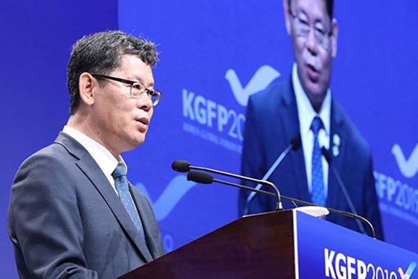 إعداد  خطة أمريكية كورية شمالية جديدة للمفاوضات