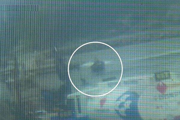L'armée cherche à éclaircir les circonstances de l'arrivée d'un bateau nord-coréen