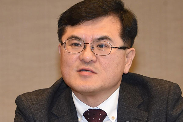 S. Korea, UAE Hold Joint Economic Committee Meeting