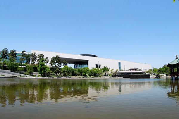 Le gouvernement lance un plan majeur pour les musées
