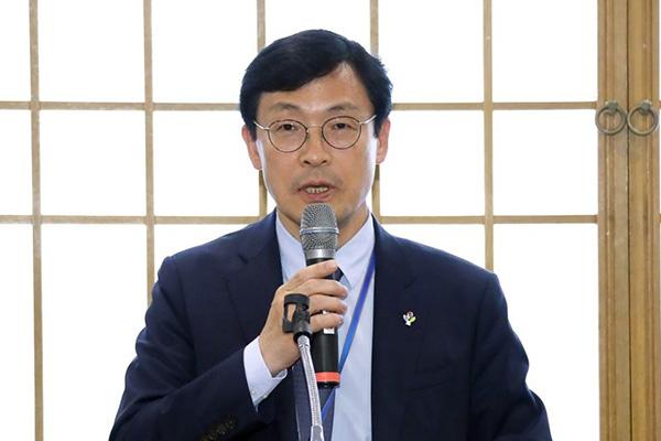 青瓦台 G20サミット期間中の韓日首脳会談「開催しない」